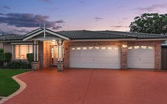 75 Reilly Street, Liverpool NSW
