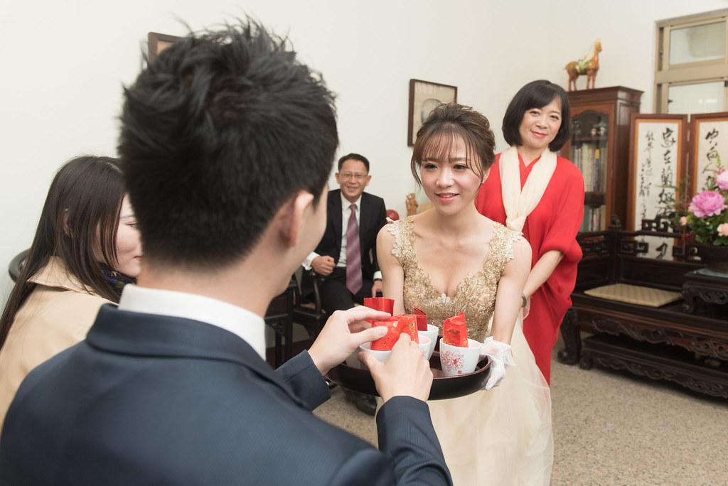 文定婚禮紀錄彥伶與睿詮-86