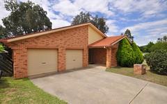 60 Crawshaw Crescent, Lavington NSW