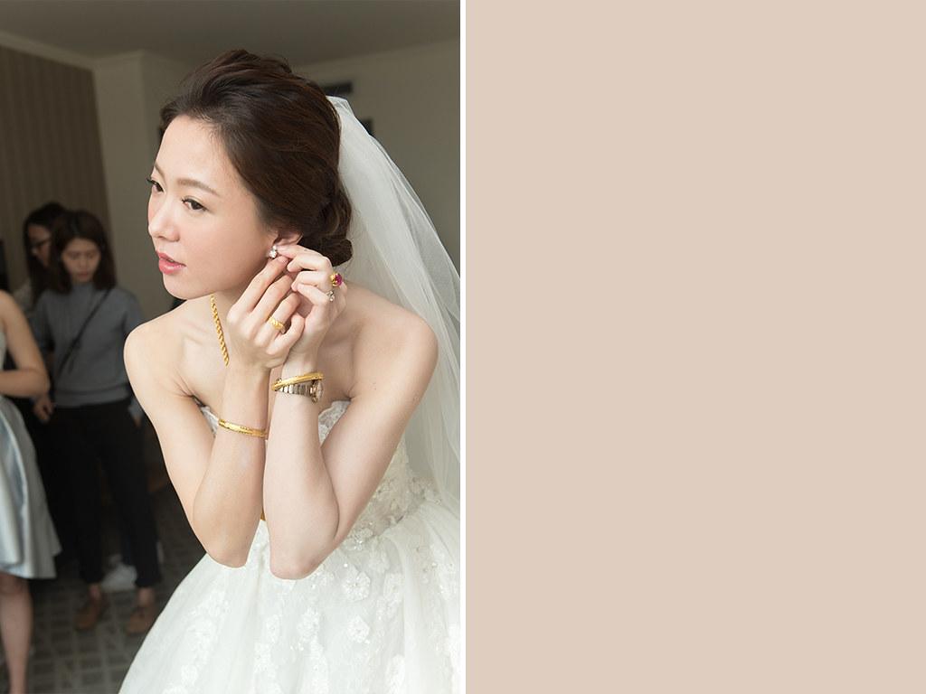 結婚婚禮紀錄彥伶與睿詮-52