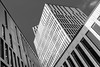 Triangular Rectangles (USpecks_Photography) Tags: malmølive malmø sweden schmidthammerlasson hotel conferencecenter triangles