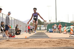 Husky Invite 2018 127 (Az Skies Photography) Tags: girls long jump longjump girlslongjump jumper jumpers jumping husky invite march 10 2018 march102018 31018 3102018 huskyinvite 2018huskyinvite huskyinvite2018 horizon high school track meet field trackandfield trackmeet trackfield highschool horizonhighschool scottsdale arizona az scottsdaleaz highschooltrackmeet highschooltrackandfield athlete athletes sport sports run running runner runners race racer racers racing sportsphotography canon eos 80d canoneos80d eos80d
