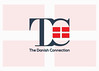 The Danish Connection logo (sohagdewan82) Tags: logo icone icon design graphics