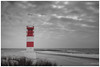 Leuchtturm Düne / Helgoland (Thomas Haeusler) Tags: 2018 düne helgoland leuchtturm