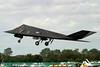 103-0387 85-0830 F-117A Nighthawk 030719 EGVA (Glenn Beasley) Tags: f117anighthawk stealth stealthfighter 850830 egva riat riat2003 raffairford