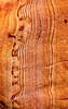 5DM4-8947.jpg (Larry Marotta) Tags: patterns petroglyphwalltrail nevada redrocknationalconservationarea rocks lasvegas unitedstates us