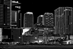 Brickell City Centre, Miami, Miami-Dade County, Florida, USA (Jorge Marco Molina) Tags: cityofmiami miamidadecounty florida usa miami miamibeach miamigardens northmiamibeach northmiami miamishores cityscape city urban downtown density skyline skyscraper building highrise architecture centralbusinessdistrict southflorida biscaynebay cosmopolitan metropolis metropolitan metro commercialproperty sunshinestate realestate tallbuilding midtownmiami commercialdistrict commercialoffice wynwoodedgewater residentialcondominium dodgeisland brickellkey southbeach portmiami sobe brickellfinancialdistrict keybiscayne artdeco museumpark brickell historicalsite miamiriver