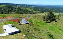 Lot 41 Charlotte Drive, Hampton Qld