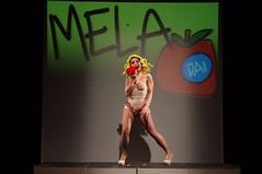 IMGP4960 (i'gore) Tags: montemurlo teatro fts salabanti fondazionetoscanaspettacolo donna donne libertà felicità ritapelusio satira ironia marcorampoldi pemhabitatteatrali