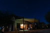 20180303-DSC_7021 (danieleeffe1) Tags: sir bani yas island desert deserto lighting luci capanna bungalow villa notte night water acqua peaace pace long exposure nikon d7100 tokina 1116 coolpics coolpictures architecture arab arabic arabica architettura silenzio
