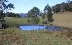 Lot 13 Moss Vale Road, Kangaroo Valley NSW
