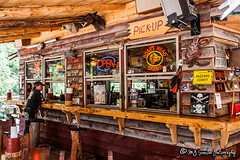 Boar's Nest | Lead, South Dakota (M.J. Scanlon) Tags: 11275highway14aleadsd57754 boarsnest canon capture digital eos landscape lead mjscanlon mjscanlonphotography mojo outdoor outdoors photo photograph photographer photography picture scanlon sky southdakota super tree wow ©mjscanlon ©mjscanlonphotography bar restaurant hangout rural