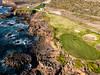 Baja Mar Mexico (Eric Zumstein) Tags: mexico bahamar mariavillegas bajacalifornia mx golf people drone shore ocean