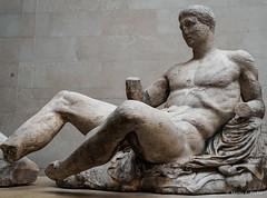P3100115.jpg (marius.vochin) Tags: ancient statue greece london britishmuseum museum indoor england unitedkingdom gb