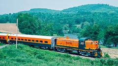 605_06_09_crop_clean (railfanbear1) Tags: bkrr alco