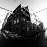 Corner of Murray and Ottawa, Griffintown thumbnail
