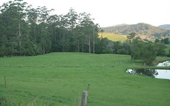 86 Butts Creek Rd, Taylors Arm NSW