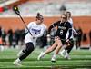 Bowdoin_vs_Amherst_WLAX_20180310_180 (Amherst College Athletics) Tags: amherst bowdoin lax lacrosse womens