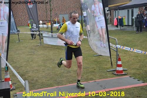 SallandTrail_10_03_2018_0050