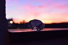Dia Sunset (azyeF94) Tags: sunset dia sunseteurope sunsetshot explore bokeh bokehphotography bokeholisim sonnenuntergang himmel sky skyshot skycaptures nikonphotography nikond750photography nikondsrluser nikondigital
