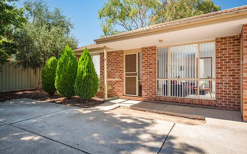 32/36 Fink Cr, Calwell ACT 2905