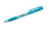 Eco-2CGPen_Blue (Printstop.) Tags: laserengraved pen personalizedpens giftingpens designerpens specialpens custompens