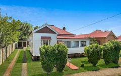 19 Goggs Street, Toowoomba City Qld