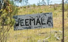 426 Denley Drive, Wamboin NSW