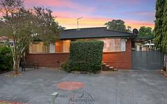 62 Hoyle Drive, Dean Park NSW