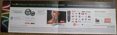 20180312_135740_169_rdl (radialmonster) Tags: advertisement advertising centurylink marketing radialmonster
