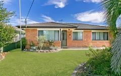 4 Florence Avenue, Tumbi Umbi NSW