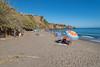 Spania_2017_798_DSC8624 (terje hellem) Tags: andalucia feria maro sommer spania