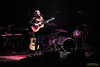 Lilly Winwood Capitol Theatre (Tue 3 13 18)_March 13, 20180015-Edit (capitoltheatre) Tags: acoustic americana capitoltheatre lillywinwood live newyork portchester solo westchester stevewinwood thecapitoltheatre thecap
