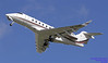 CS-CHD LMML 13-03-2018 (Burmarrad (Mark) Camenzuli Thank you for the 10.7) Tags: airline netjets europe aircraft bombardier bd1001a10 challenger 350 registration cschd cn 20584 lmml 13032018