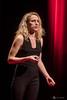 Tedx_Yoan Loudet-4816 (yophotos 84) Tags: tedx avignon tedxavignon ted conférence yoan loudet benoit xii