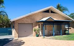26b Budgeree St, Tea Gardens NSW