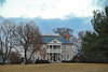 Annefield, circa 1790, Boyce, VA (Beltway Photos) Tags: boyce berryville clarkecounty annfield plantation antebellum 1700s virginia unitedstates stone