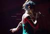 Foto-concerto-levante-milano-04-marzo-2018-Prandoni-499 (francesco prandoni) Tags: red levante teatro dal verme otr show stage palco live teatrodalverme metatron inri milano milan italia italy francescoprandoni