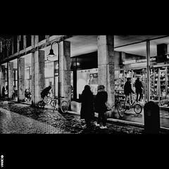#BIKE2CANCELLERIA #Ravenna DSCF8034 Viabici (Viabici(c) di StefanoM) Tags: viabici bike2 bicicletta bici bike bicycle cykel fahrrad street city mono noiretblanc bw streetphotography chiaroscuro blackandwhite italia ravenna