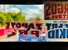The morning commute. (BenMode) Tags: teampilipinas benmode traffic jeepney manila iphonex photohopexpress