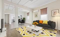 136 Campbell Street, Rockhampton City QLD