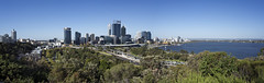 Perth_from Kings Park 2018