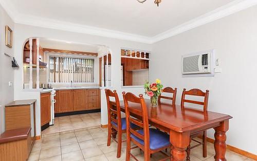 61 Amy Road, Peakhurst NSW