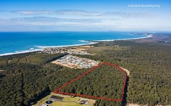 253 Saltwater Road, Wallabi Point NSW