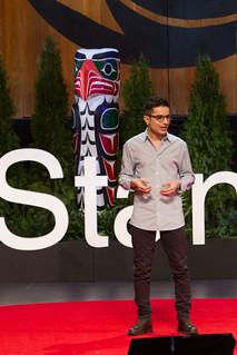 TEDxStanleyPark2018-519