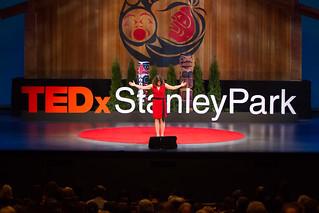 TEDxStanleyPark2018-506