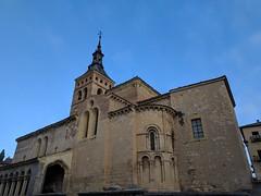 Segovia (ZacTan83) Tags: segovia spain castile