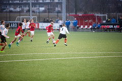 "HBC Voetbal • <a style=""font-size:0.8em;"" href=""http://www.flickr.com/photos/151401055@N04/40689061121/"" target=""_blank"">View on Flickr</a>"