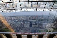 Warszawa_Palac_Kultury_i_Nauki_10