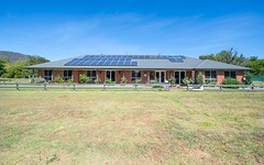 141 - 143 Liverpool Terrace, Murrurundi NSW